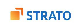 strato 330x100-3