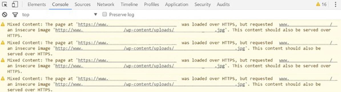Bengi SSL Console