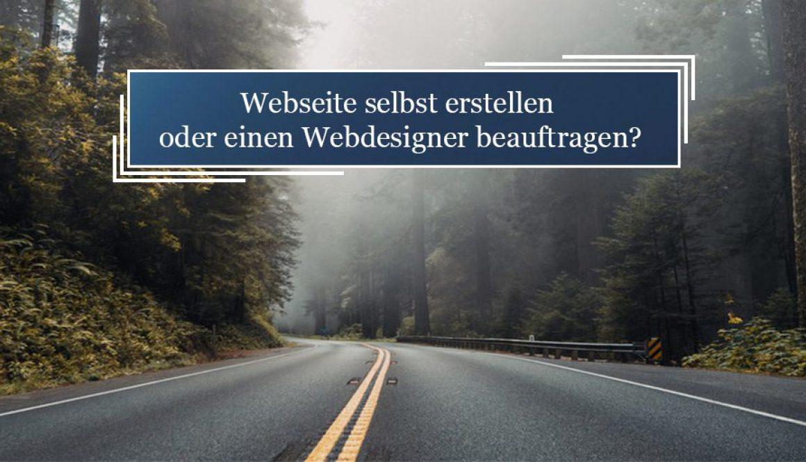 Bengi-Webseite-Webdesigner