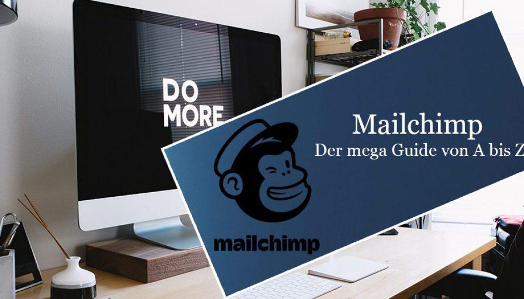 Bengi-mailchimp