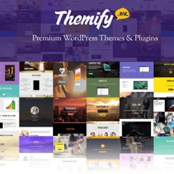 Themify-Builder